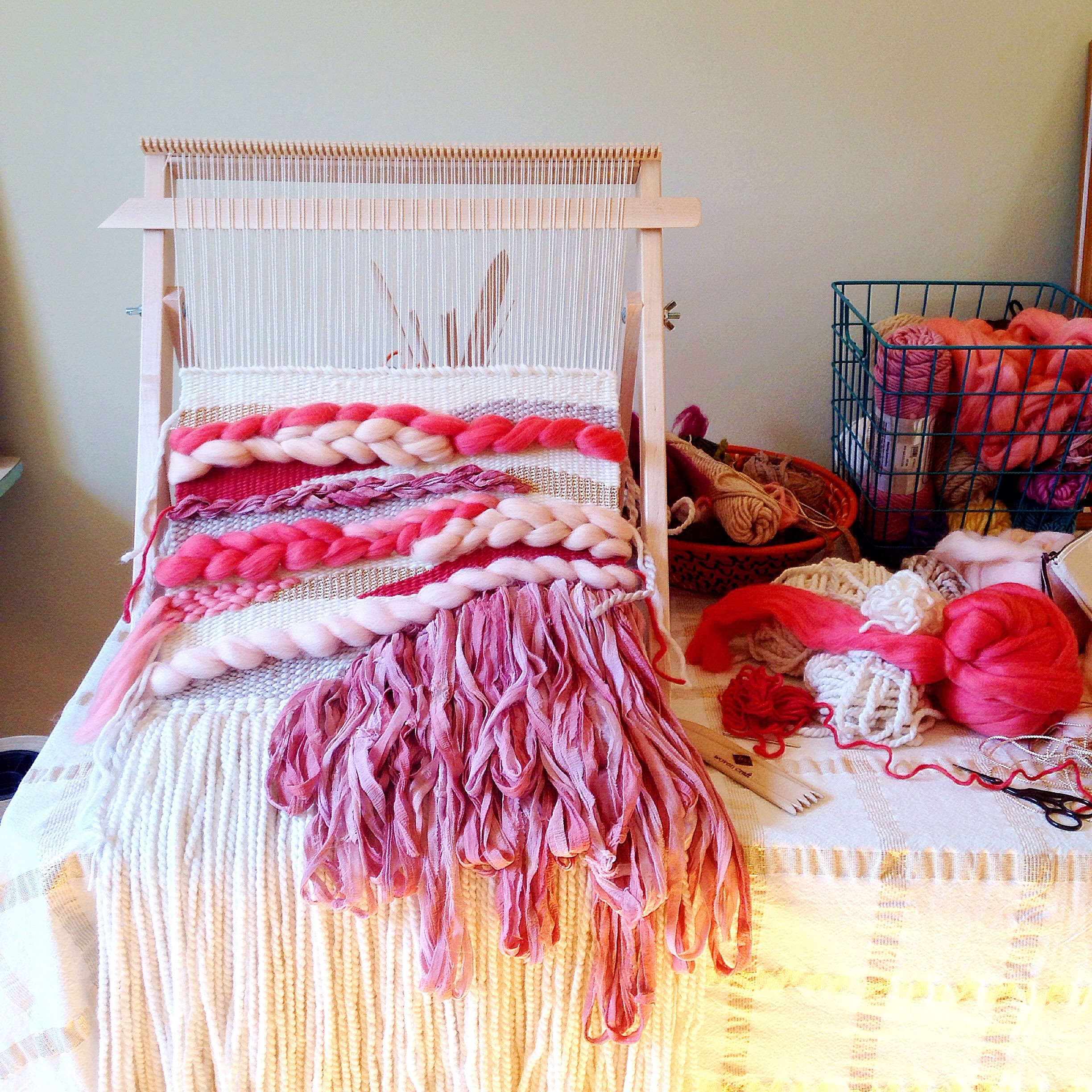 Weaving in progress.jpg