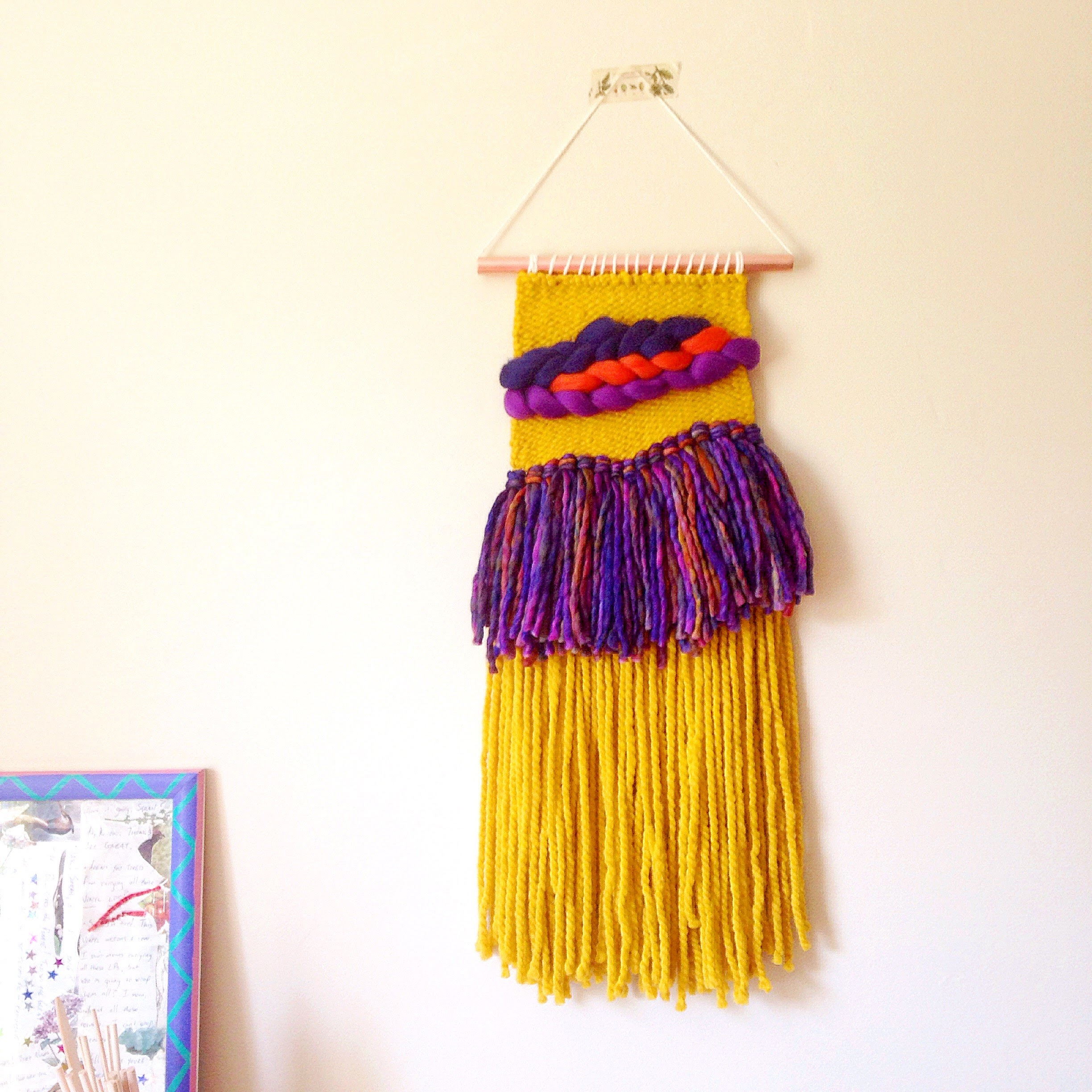 Yellow purple weaving.jpg