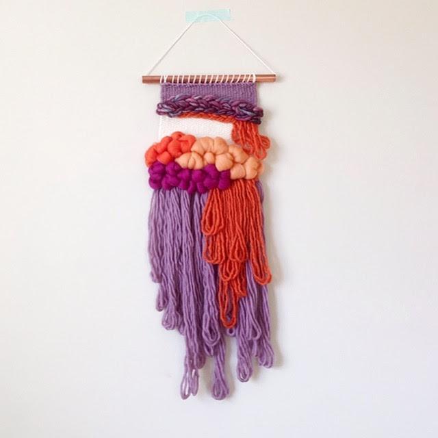 Intermediate Weaving Workshop.jpg