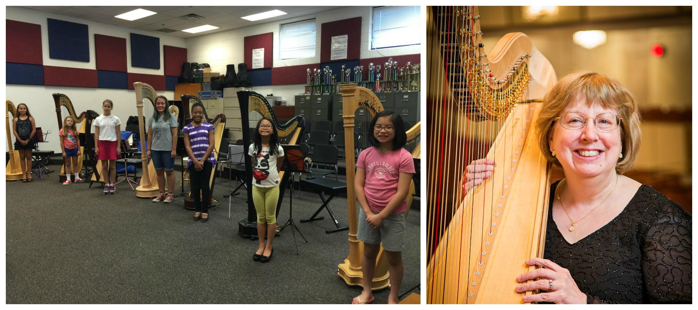 harp collage.jpg