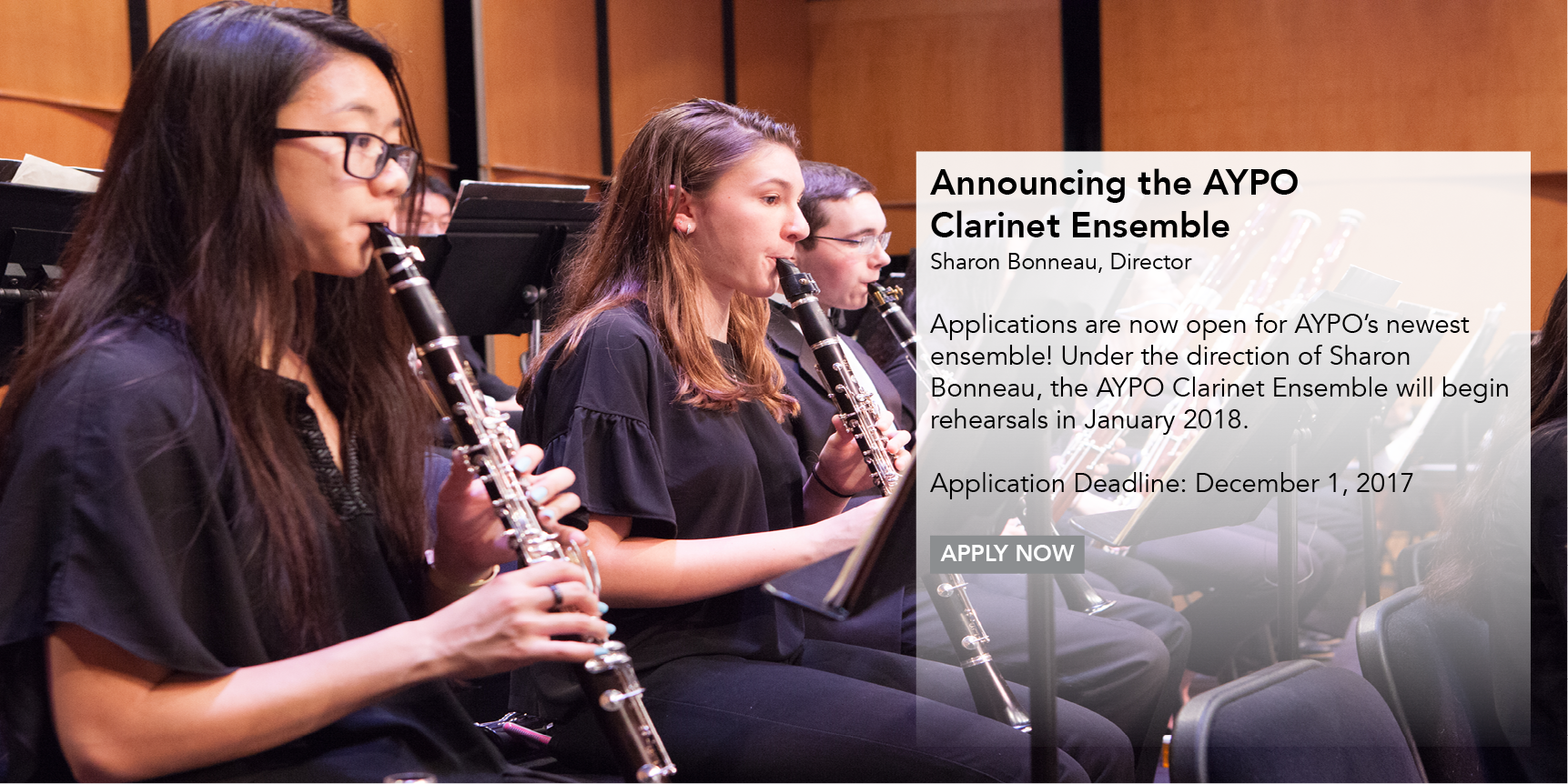 Clarinet Ensemble.png