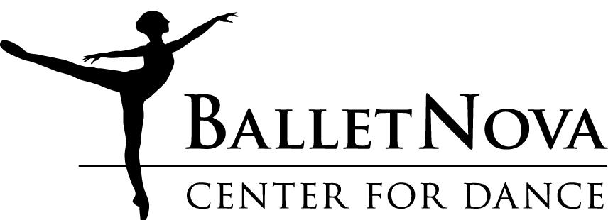 BalletNova.jpg