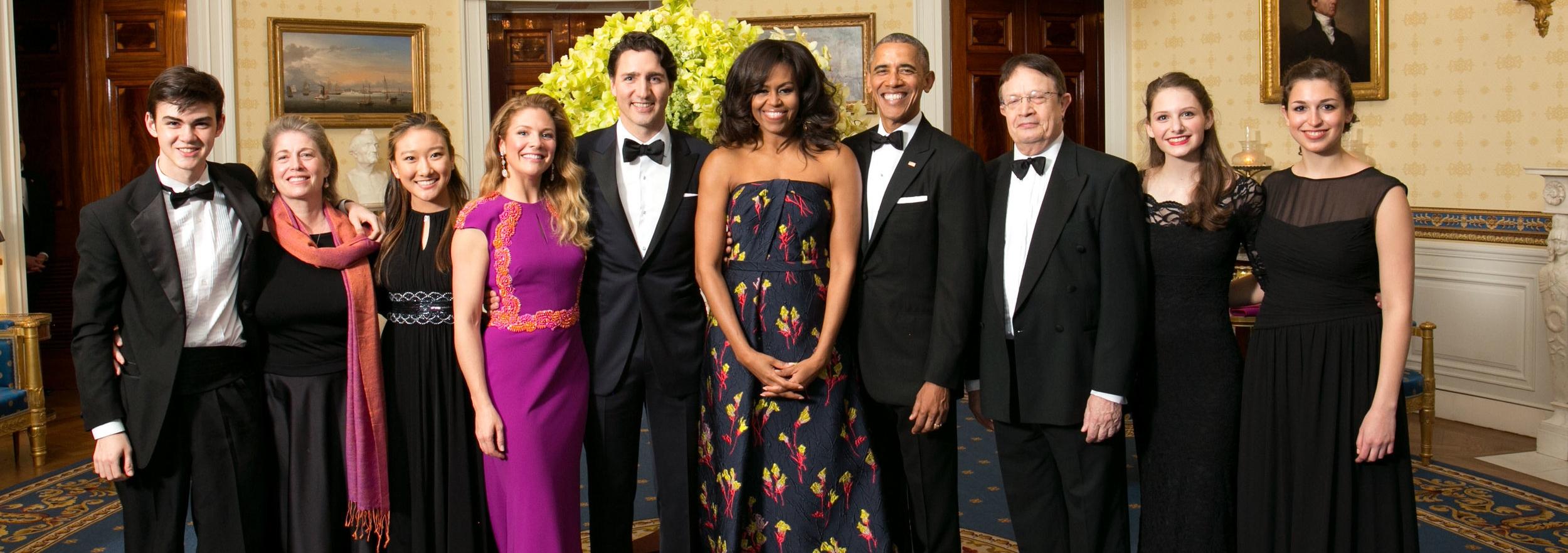 State Dinner Quartet Photo.jpg