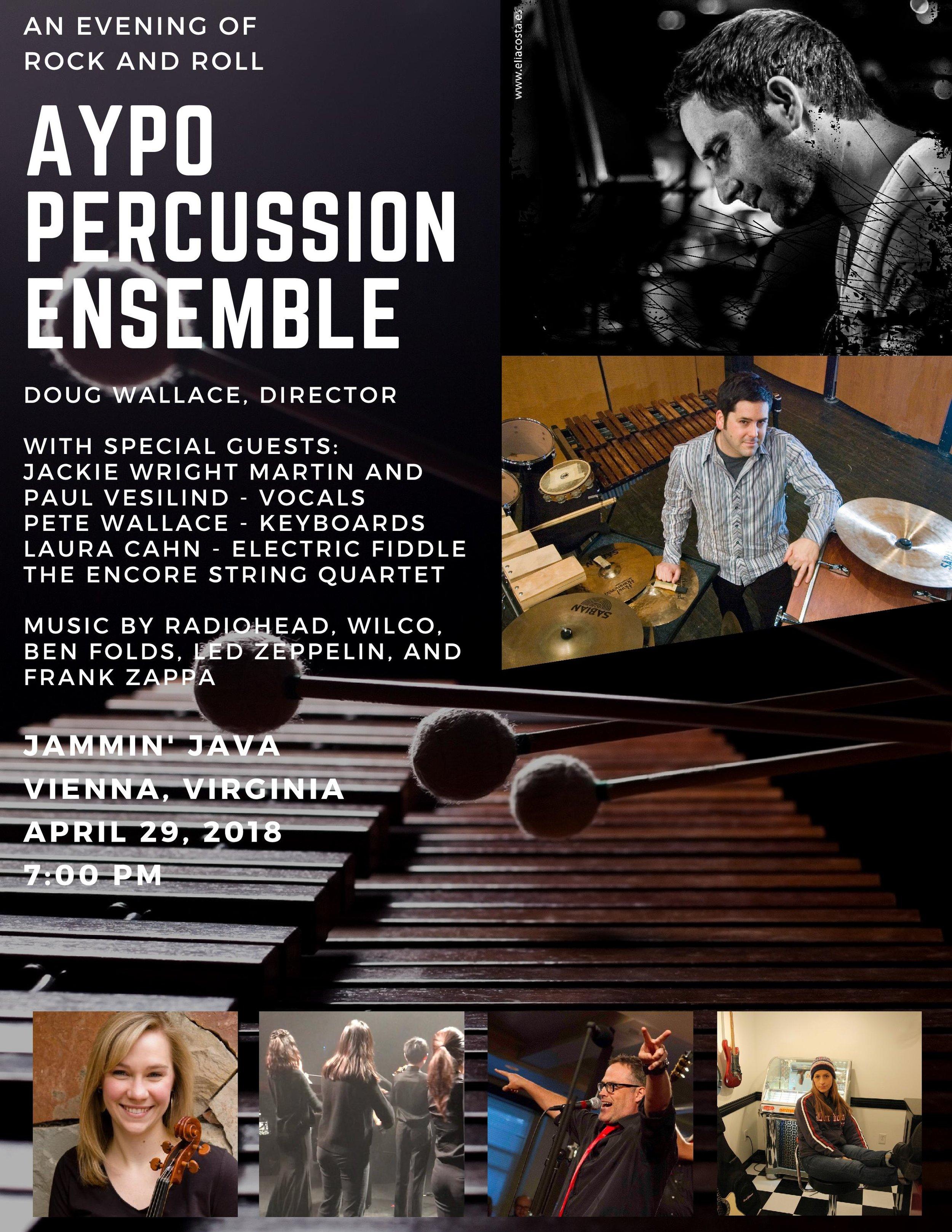 AYPO Percussion Ensemble 2018 at JJ-page-001.jpg