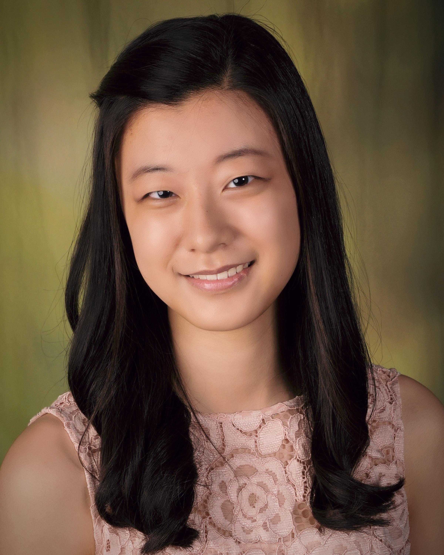 Irene Kim - Headshot.jpg