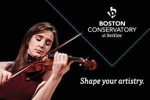 bostonconservatoryDOTberkleeDOTeduSLASHmusic.png