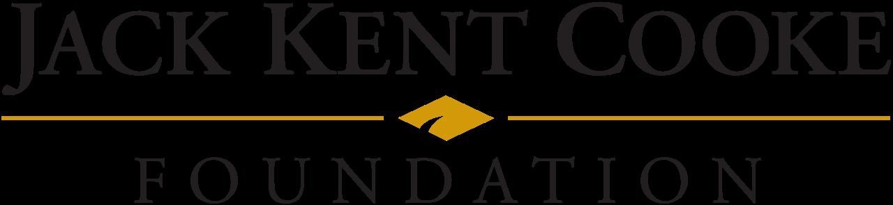 1280px-Jack_Kent_Cooke_Foundation_logo.png