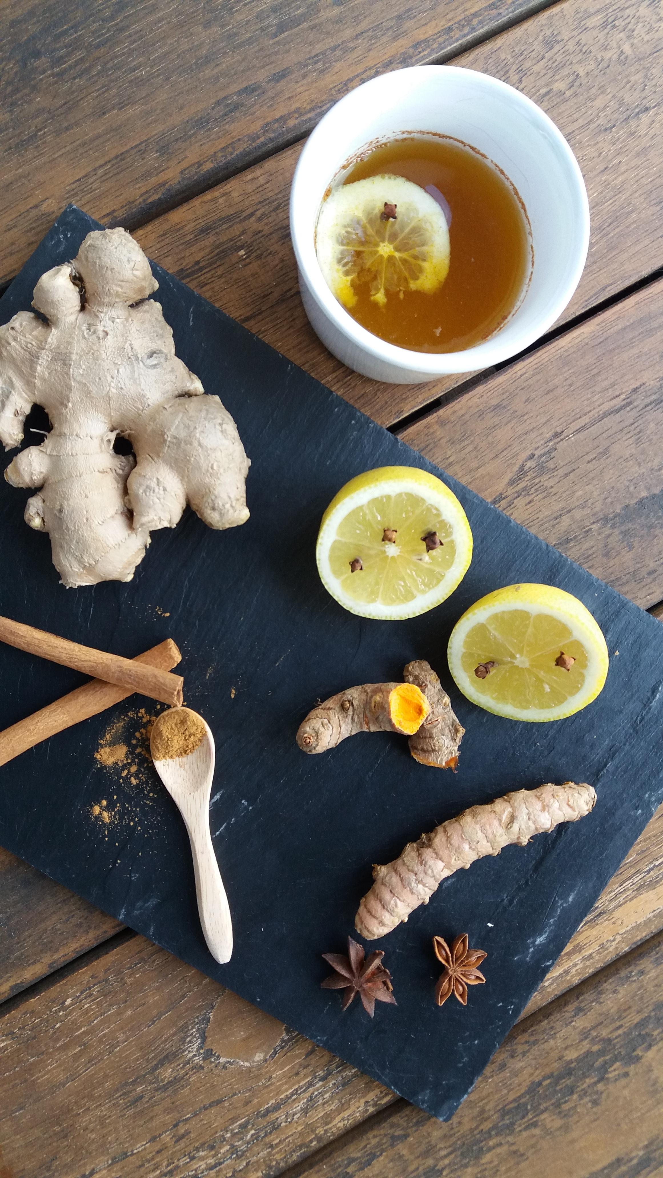 Ritual agua con limón.jpg