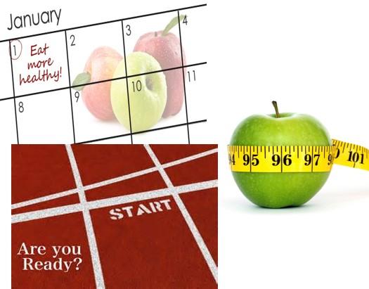 ¿POR QUÉ LAS DIETAS NO FUNCIONAN? - Hay hábitos que nos hacen subir de peso, envejecer y nos roban energía.El cuidado de nuestro hígado, órgano 'quema grasas' hará que estemos más saludables.Aprende a cómo ayudar a tu cuerpo a estar en equilibrio con una correcta alimentación y cambios en tu estilo de vida!FECHA: Sábado, 15 Junio 2019HORA: 10:30 - 15:00hLUGAR: LA NAVATA - GALAPAGARPRECIO: 50€