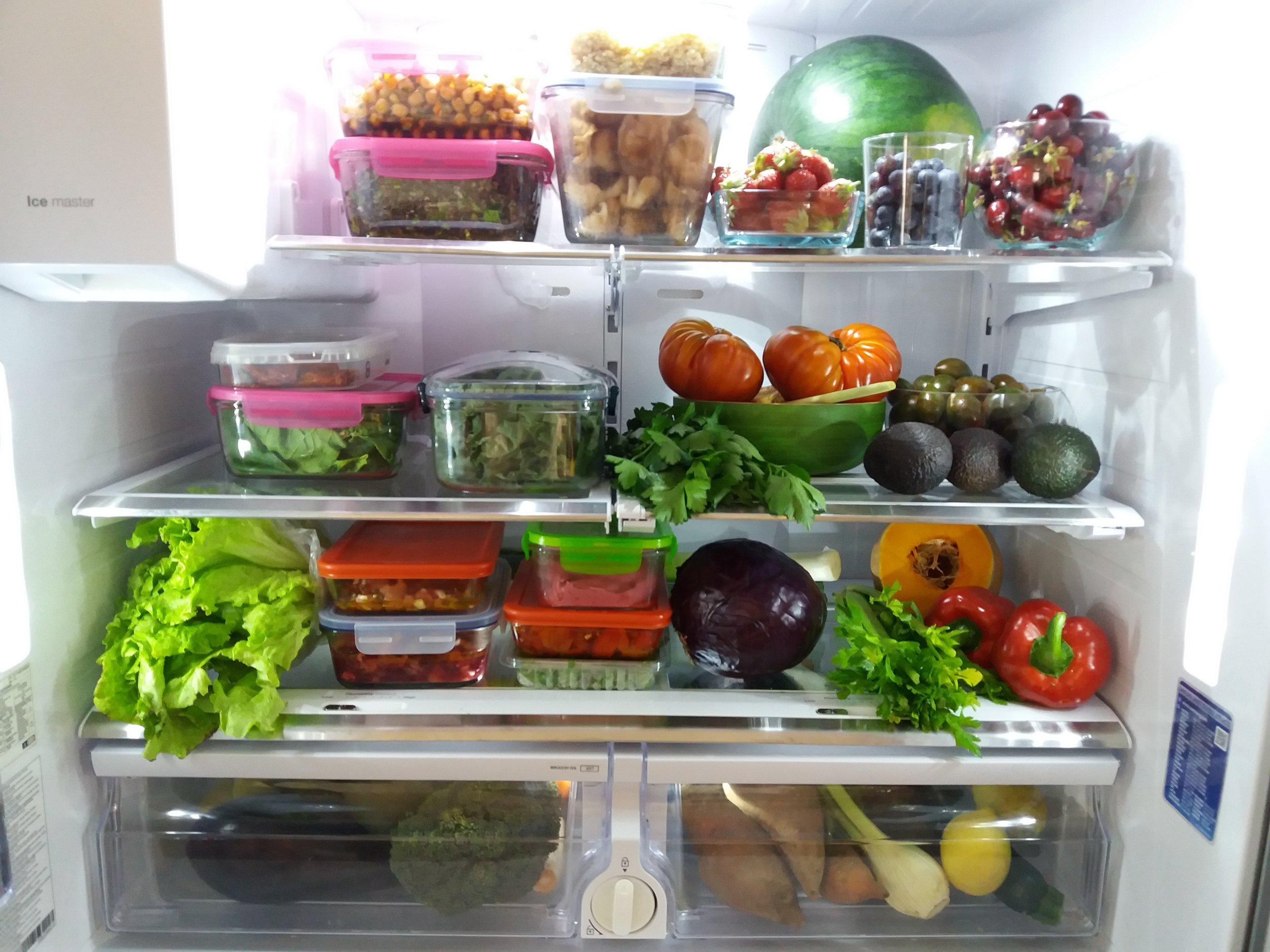 CUIDA TU ALIMENTACIÓN PARA VIVIR CON SALUD - Aprende a cómo ayudar a tu cuerpo a estar en equilibrio con una correcta alimentación y cambios en tu estilo de vida!¿Quieres sentirte con más energía y vitalidad? ¿Te gustaría disfrutar de una digestión más suave?¿Permanecer más cerca de tu peso equilibrado?¿Quieres fortalecer el sistema inmunológico?FECHA: Sábado, 5 Octubre 2019HORA: 10:30 - 15:00hLUGAR: LA NAVATA - GALAPAGARPRECIO: 50€