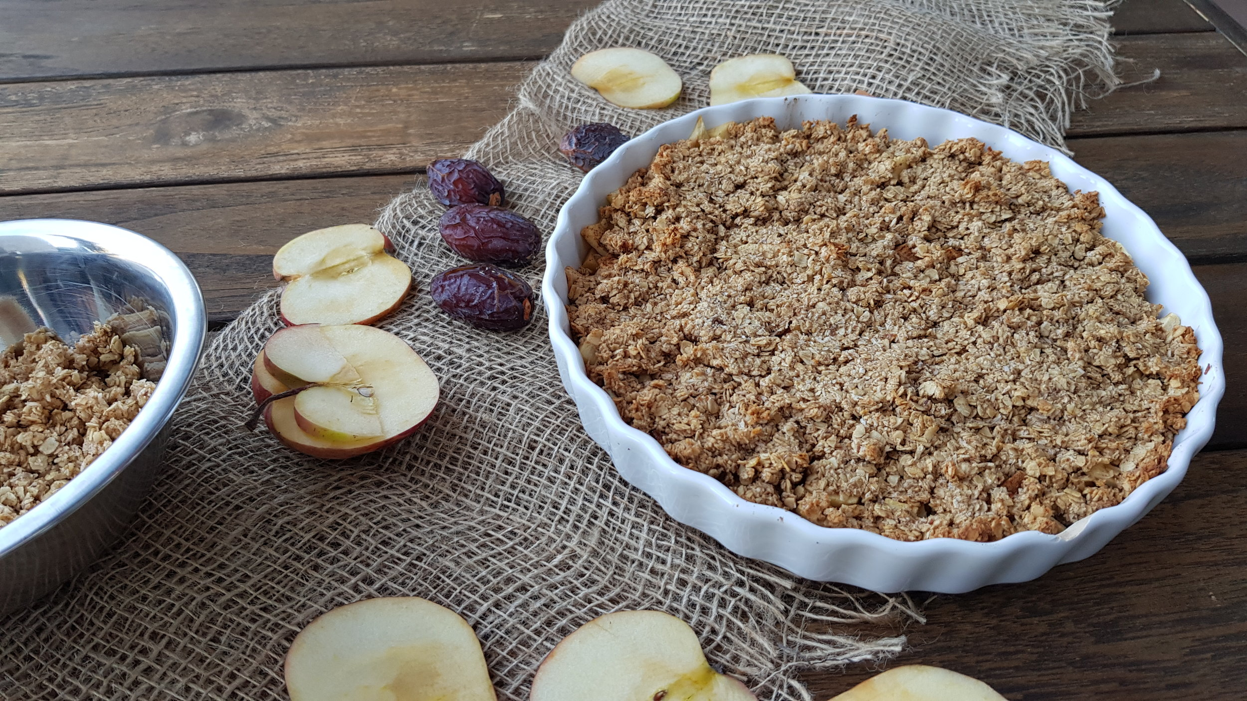 Apple crumble (5).jpg