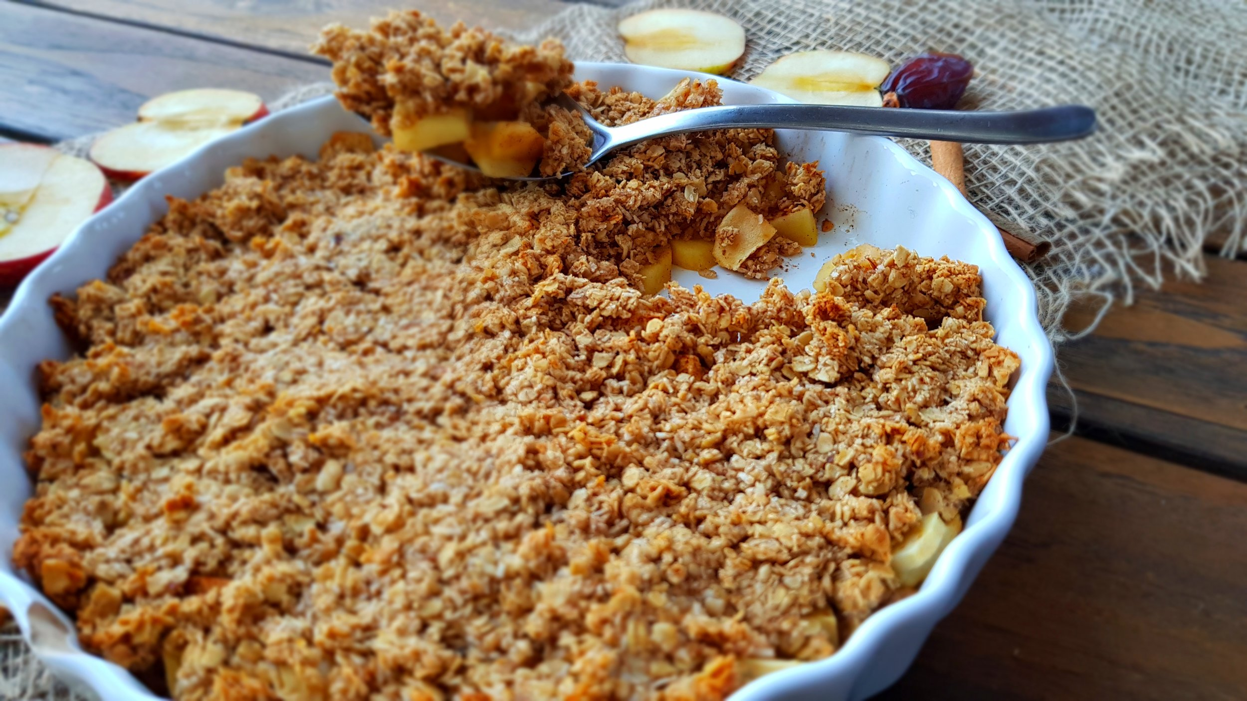 Apple crumble (6).jpg