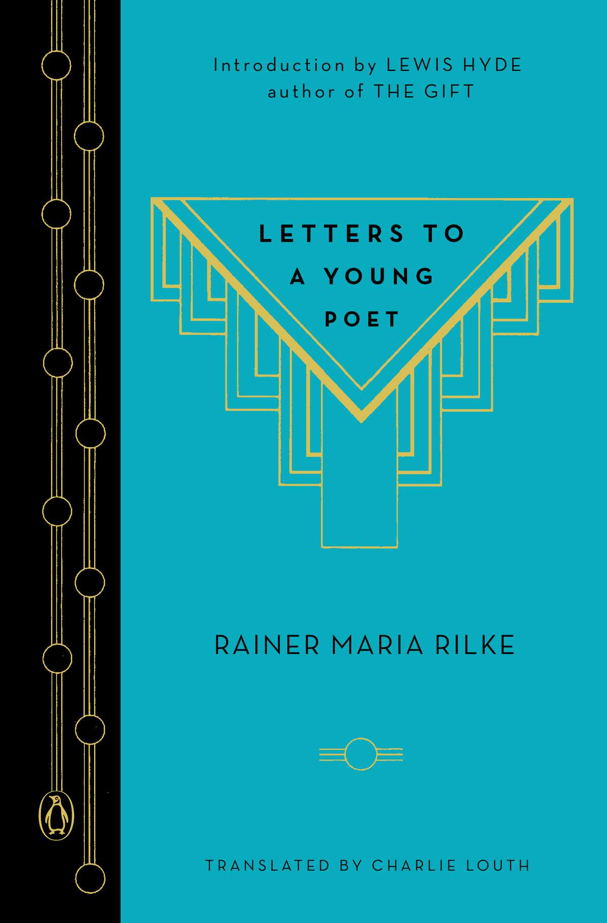 Letters_to_a_Young_Poet1.jpg