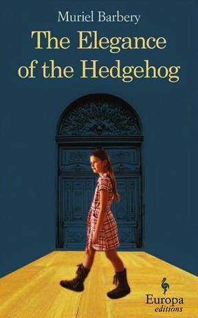 the-elegance-of-the-hedgehog-muriel-barbery.jpg