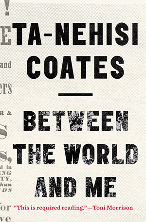 150709_SBR_Coates-COVER.jpg.CROP.original-original.jpg