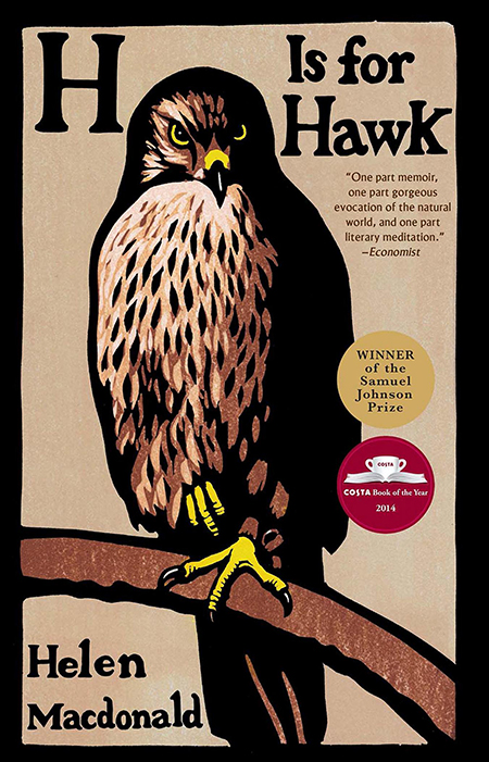 H_is_for_Hawk_cover450.jpg