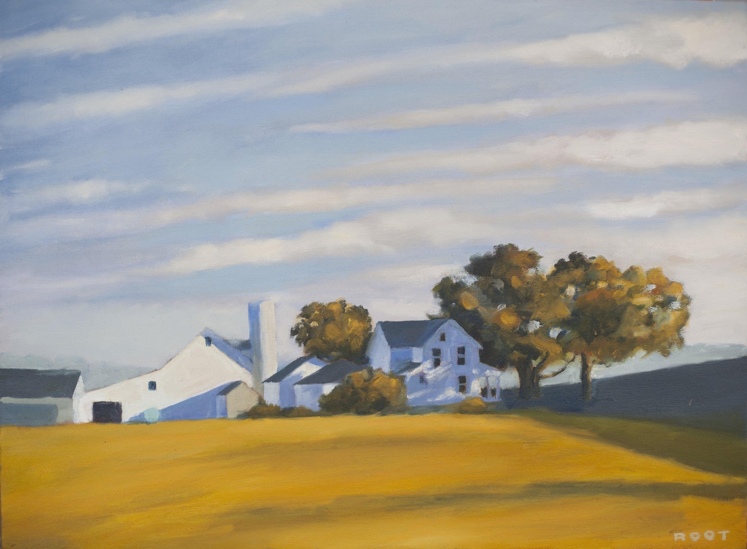 Ohio Farm Two