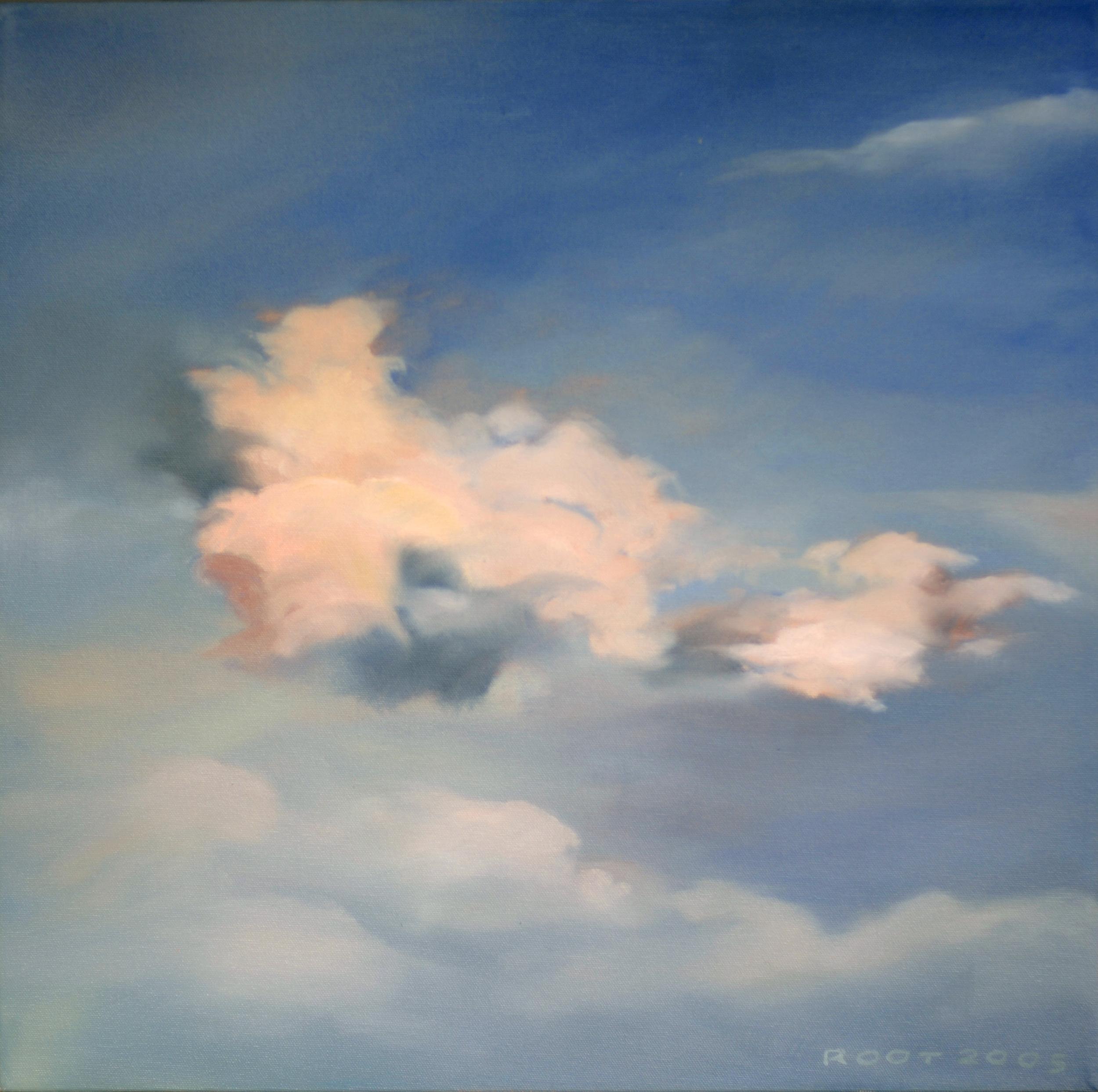 Cloud Study 5