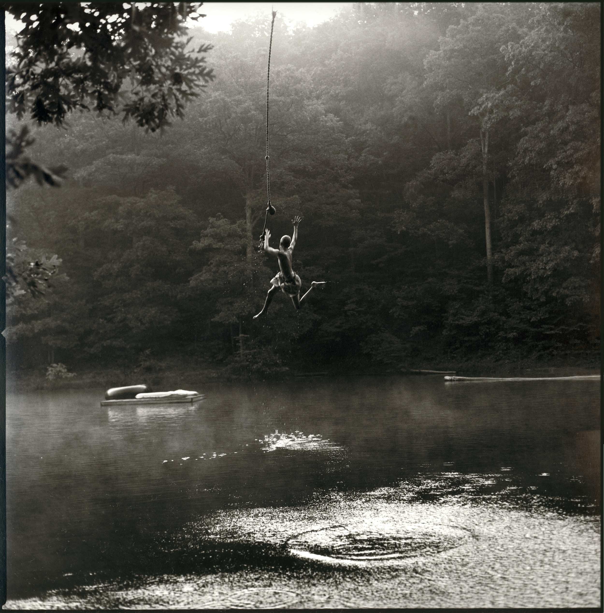 ropeswing.jpg