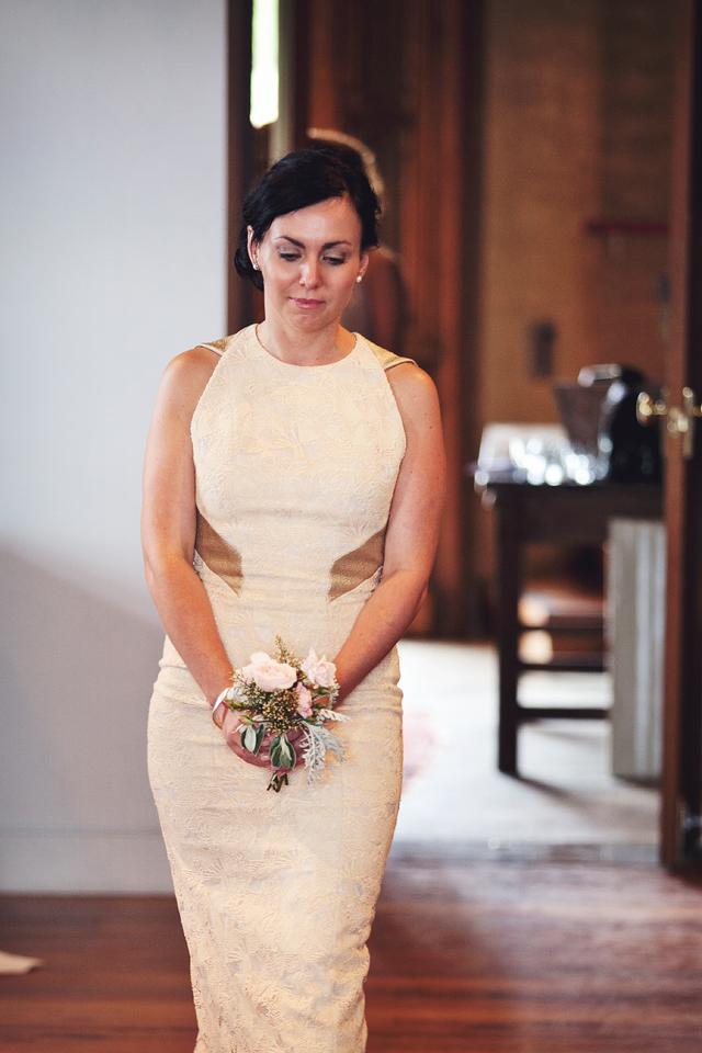 Bridesmaid_dress_makeupandhair.jpg