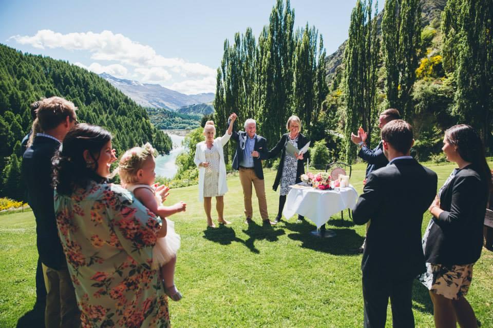 Destination_wedding_canyonslodge.jpg