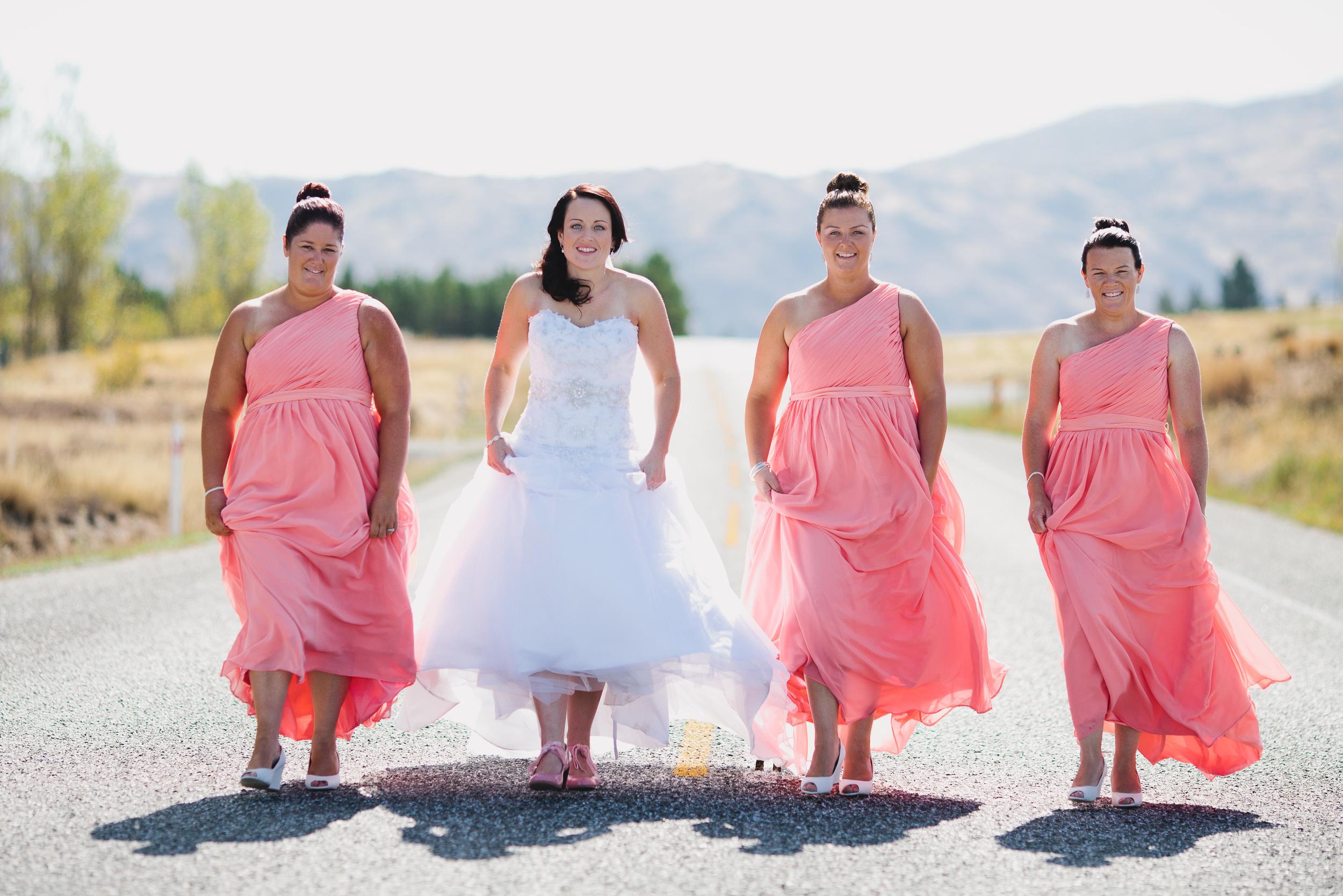 Bridesmaids_makeup.jpg