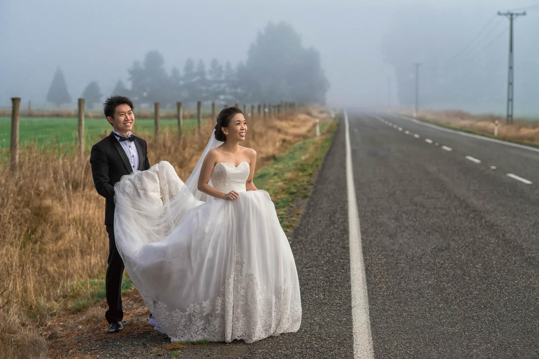Prewedding_photoshoot_nz2.jpg