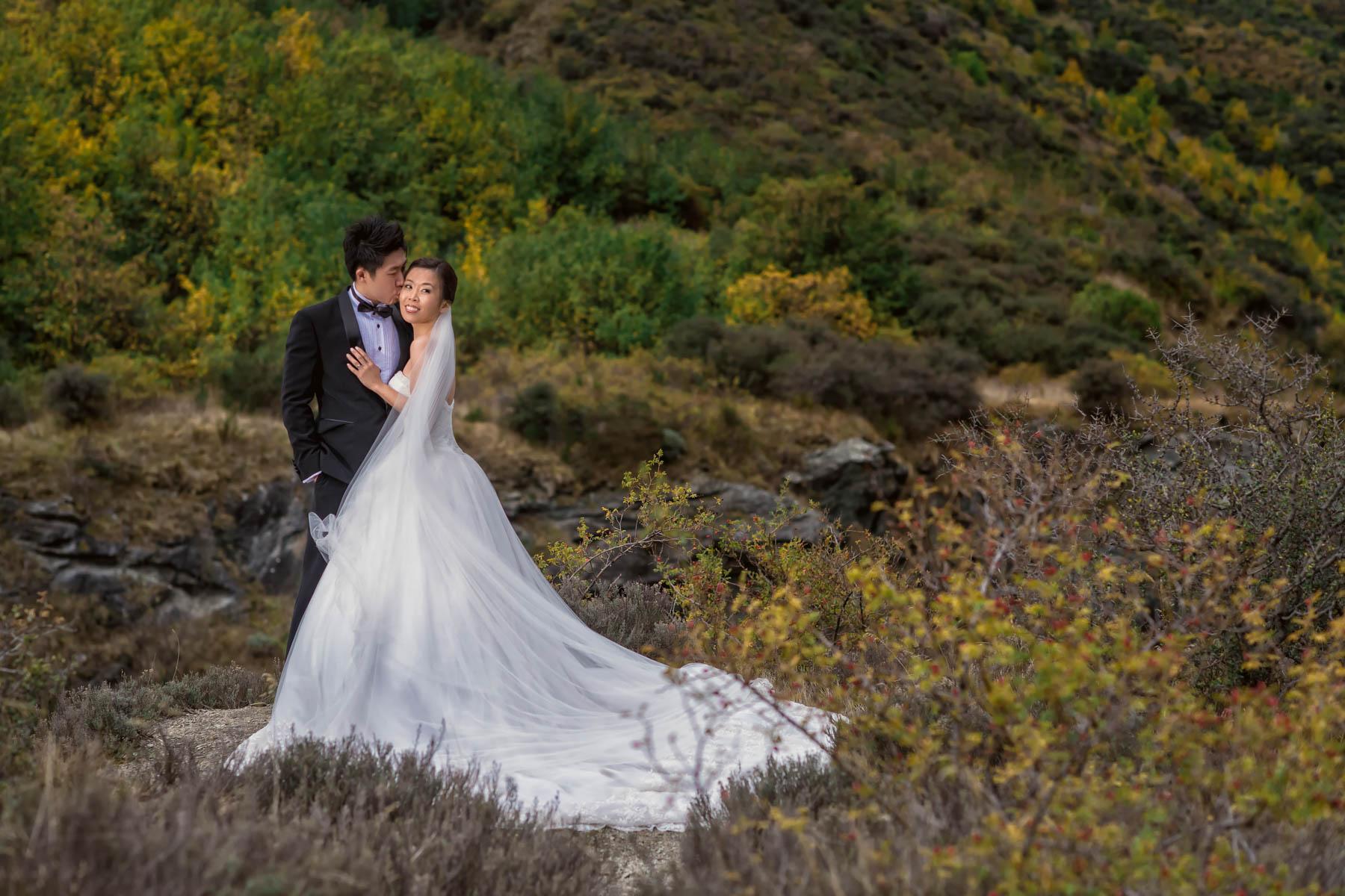 preweddingpictures_nzphotographer.jpg
