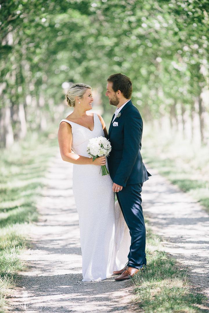 NZSummer_wedding_simon_darby.jpg