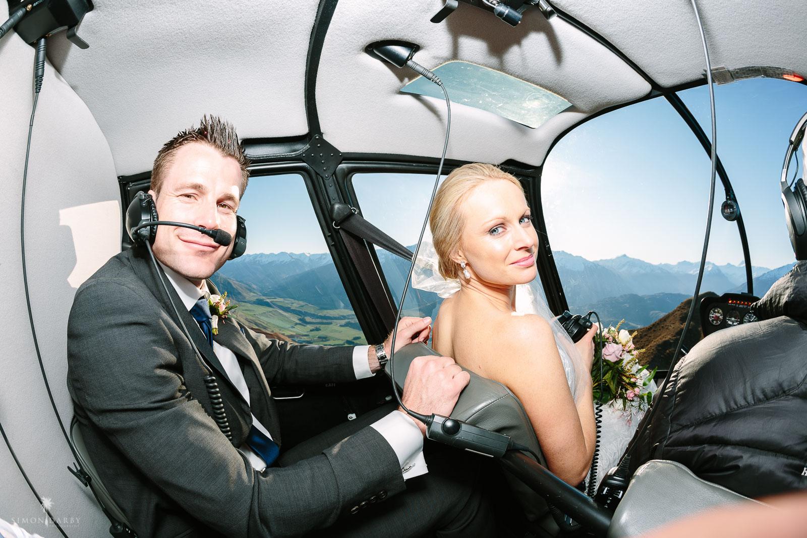 Helicopter_ wedding.jpg