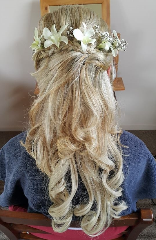 Hairextensions_wedding_updo.jpg