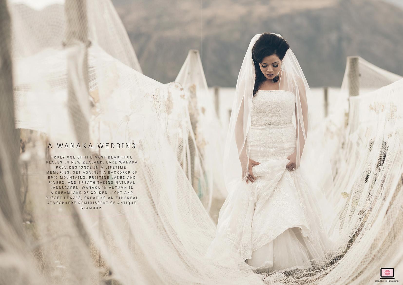 Autumn-wanaka-wedding