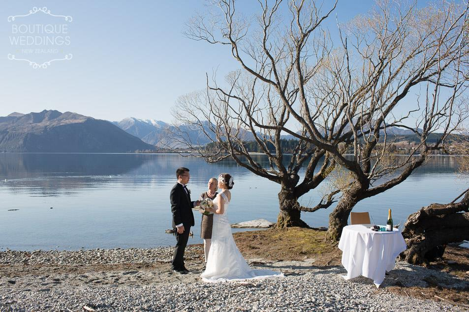 Asian_wedding_photo_shoot.jpg