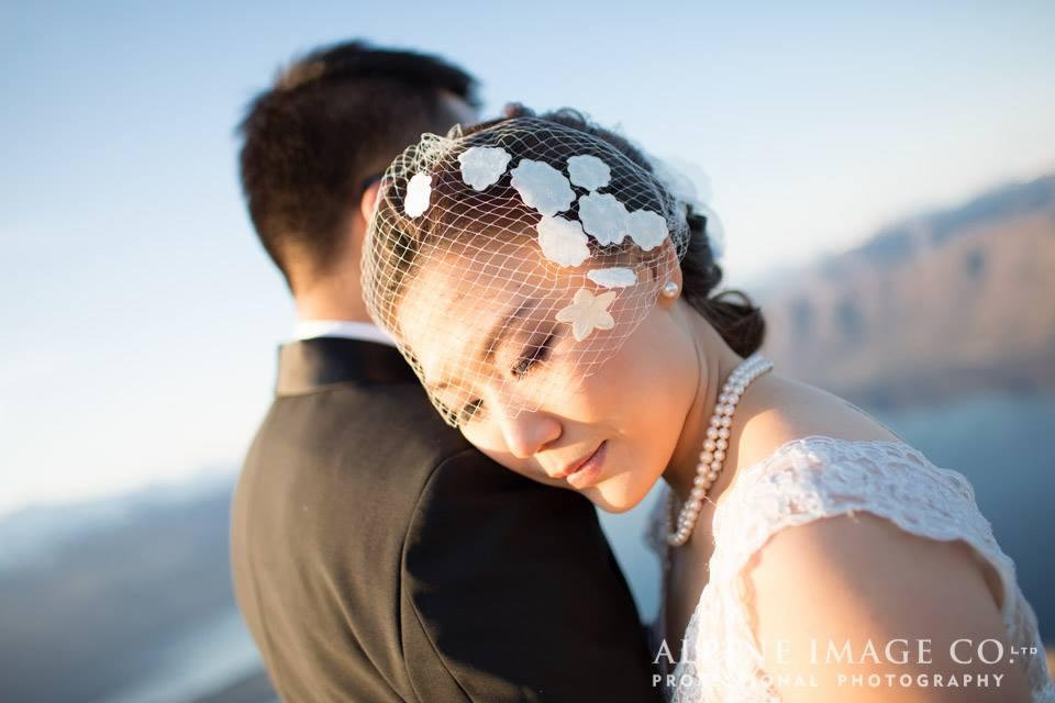Asianwedding_Preweddingshootnz.jpg