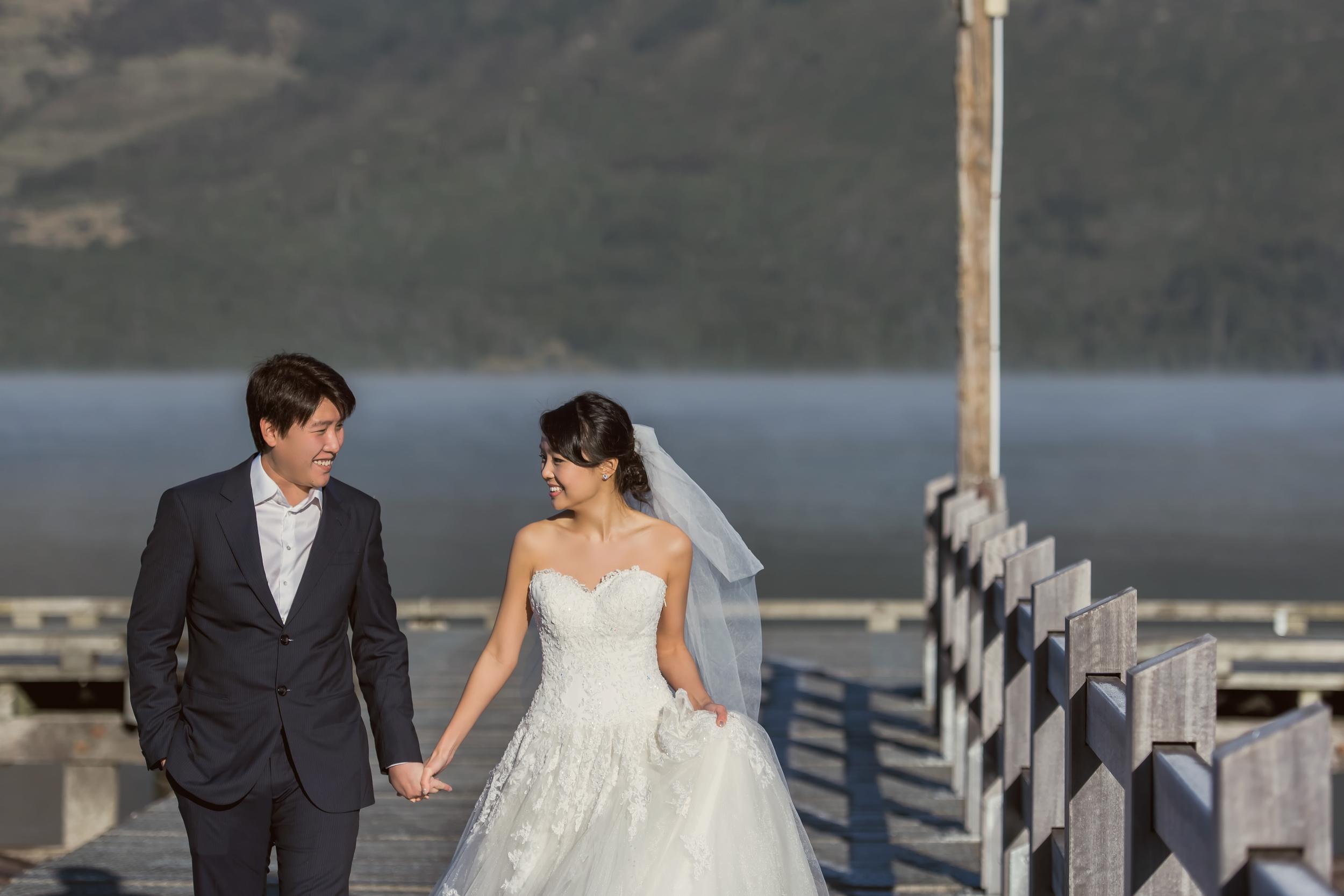 ASIAN-WEDDING.jpg
