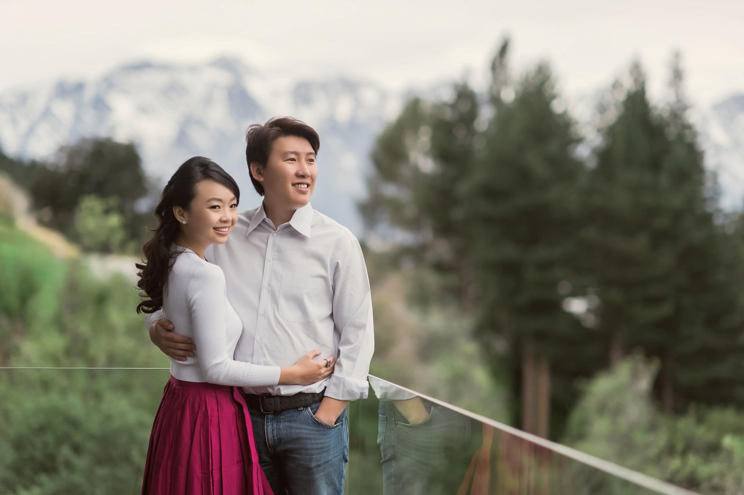 Li Qing & Justin 029.jpg
