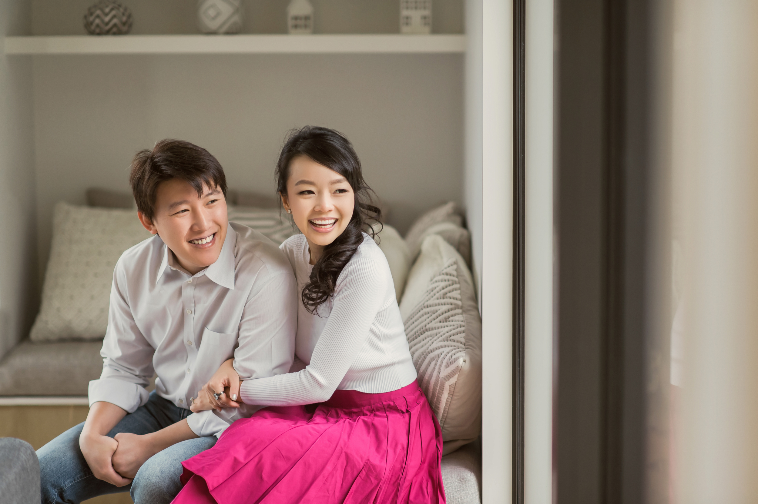 Li Qing & Justin 030.jpg