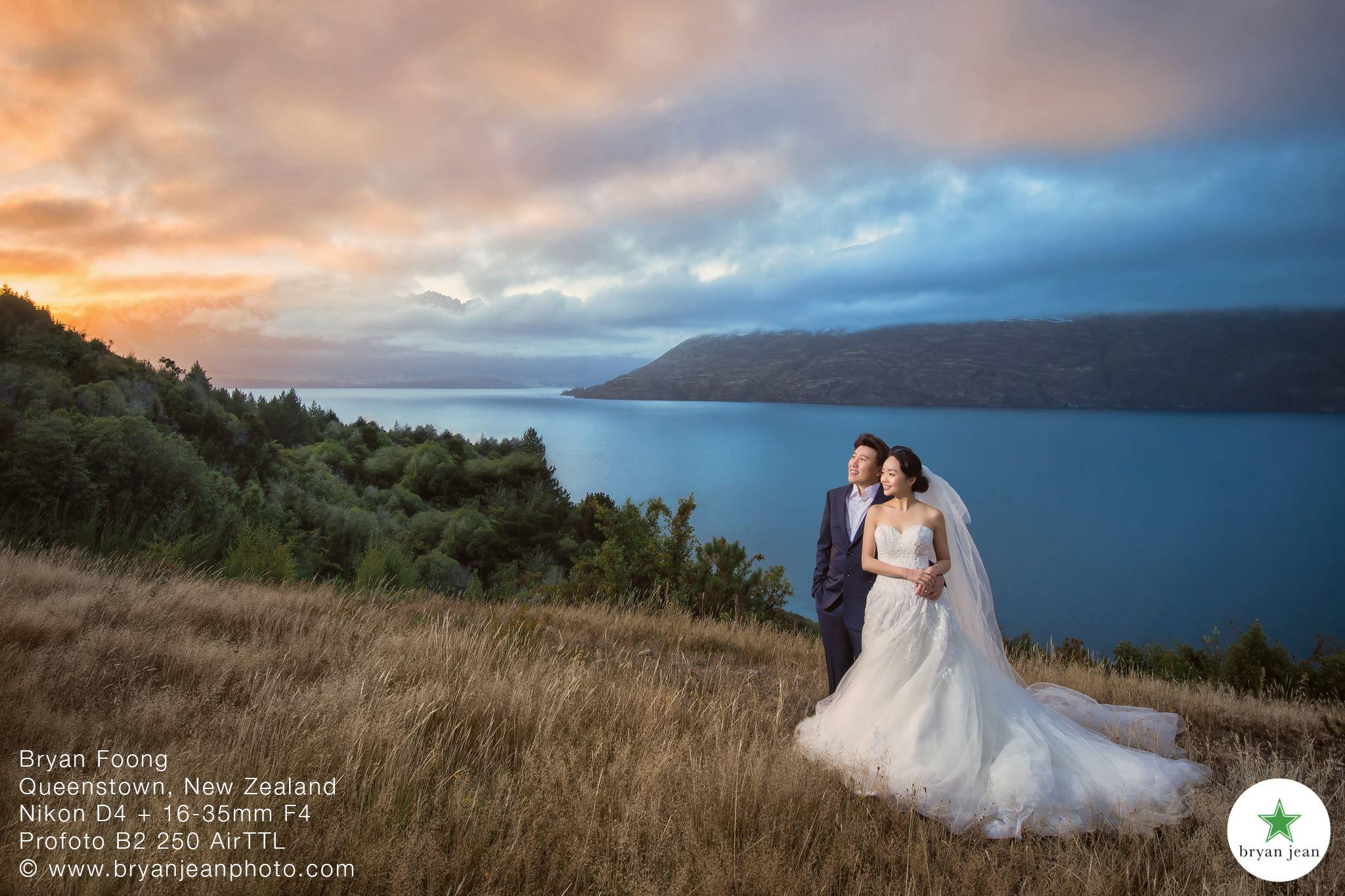 Pre wedding shoot 1.jpg