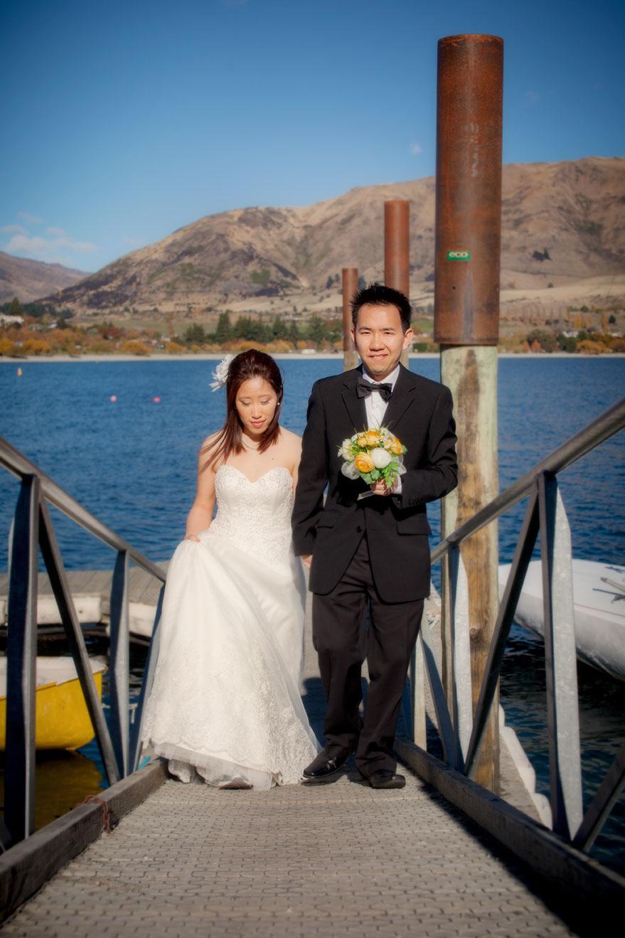 Pre-Post_wedding.jpg