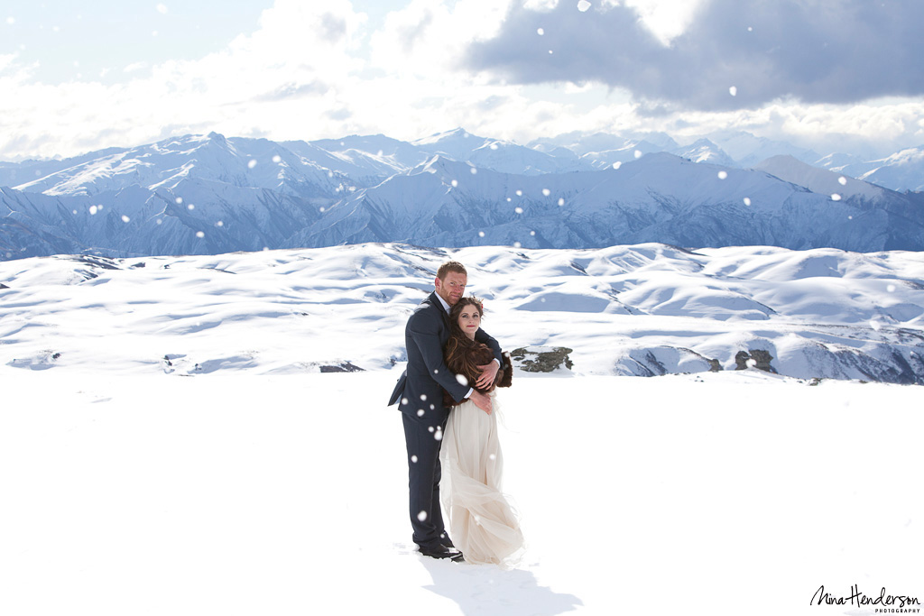 Styled winter wedding photo-shoot_Sept 2015__web + email resized_051.jpg