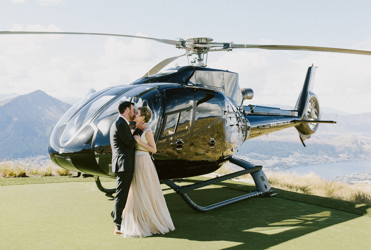 HELICOPTER WEDDING.JPG