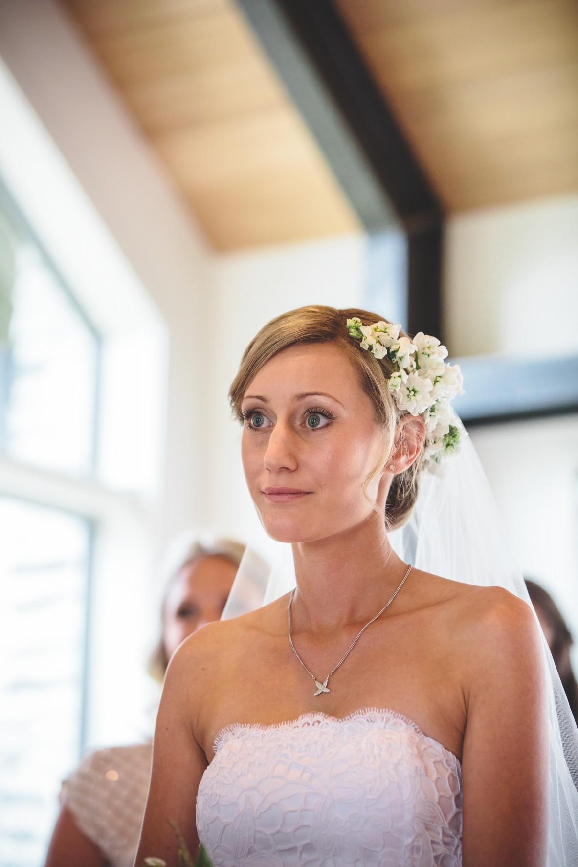 Bride Makeup D.jpg