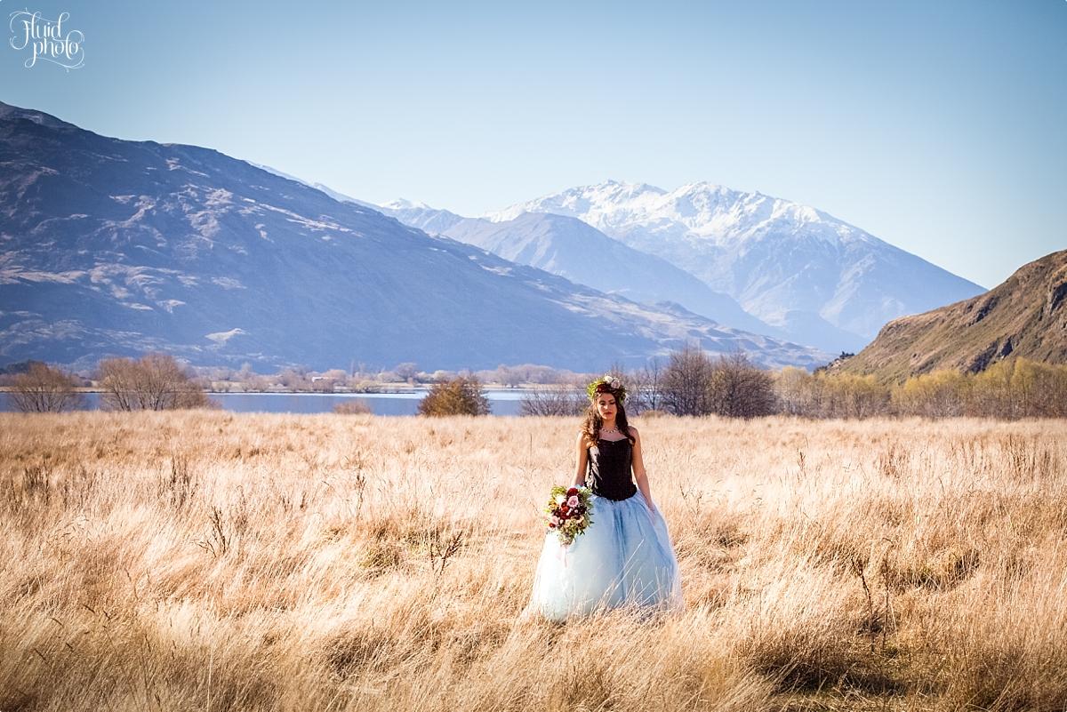 runaway-bride-08.jpg