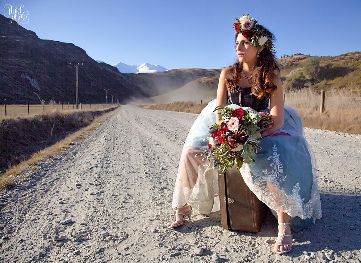 runaway-bride-14.jpg
