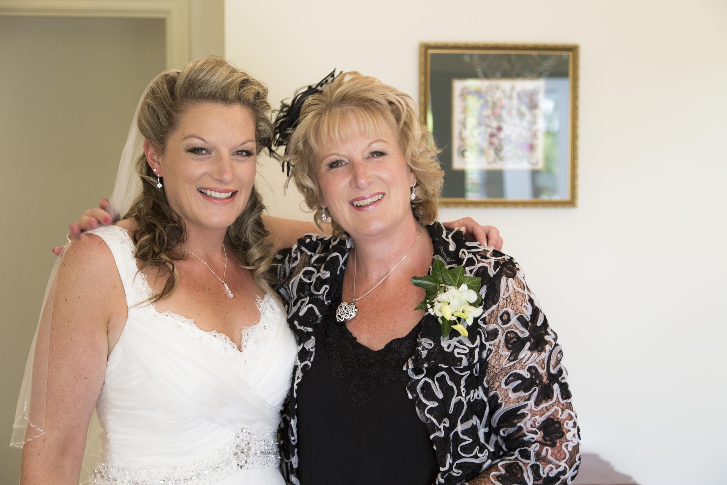 Mother of Bride.jpg