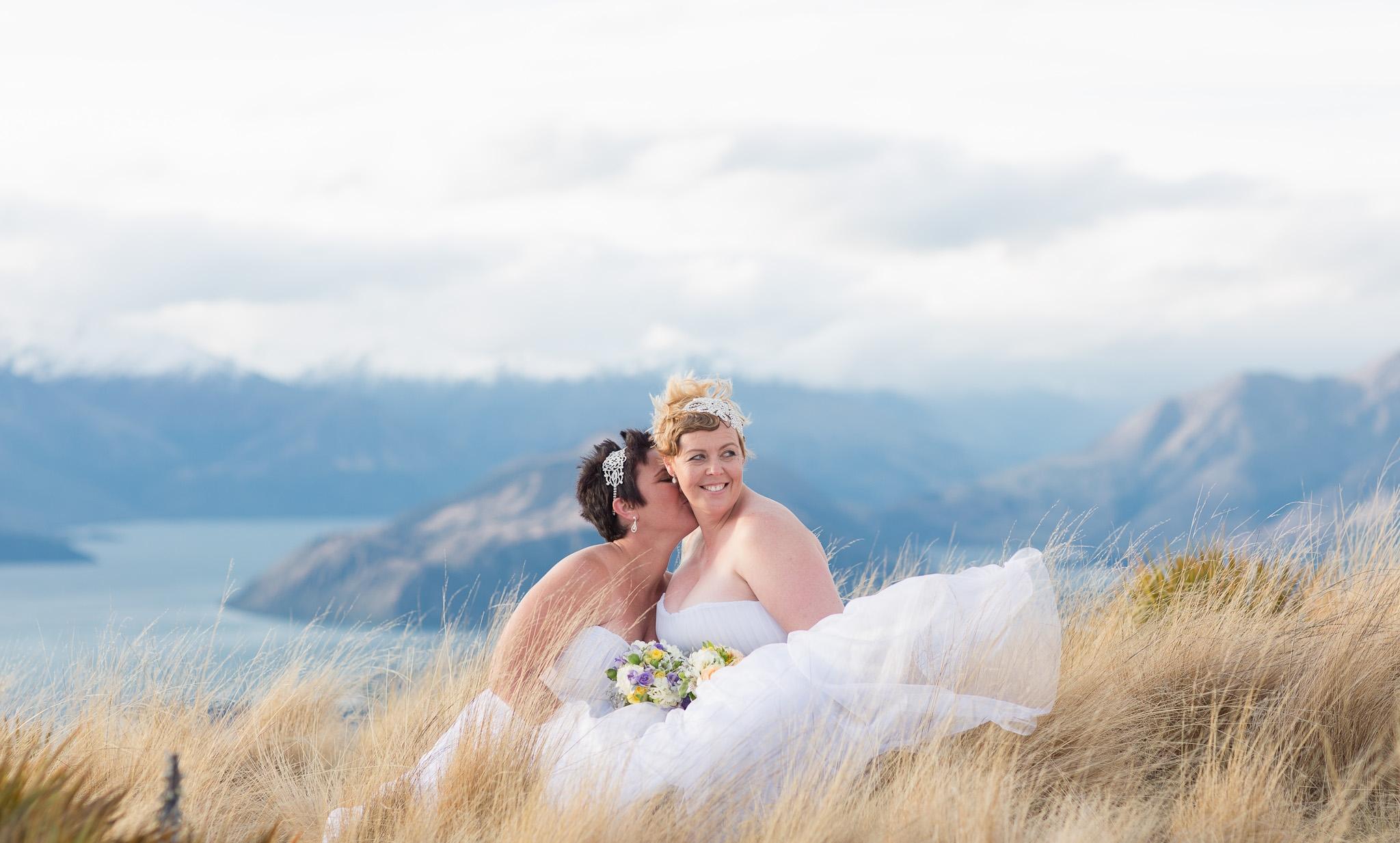 Wanaka_same_sex_brides.jpg