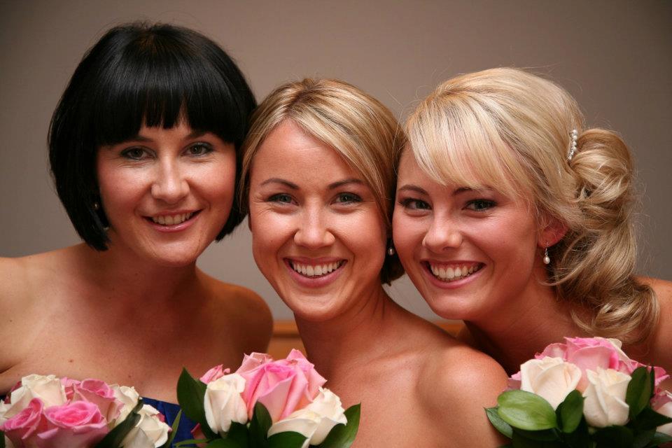 Bridesmaids_hair_makeup.jpg