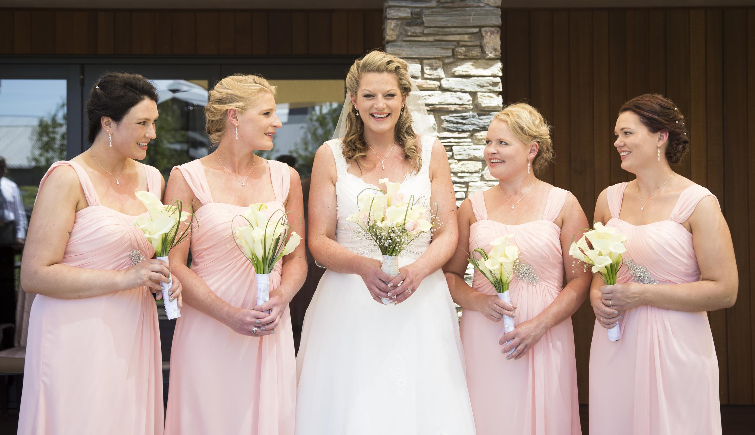 Bridesmaids 6.jpg