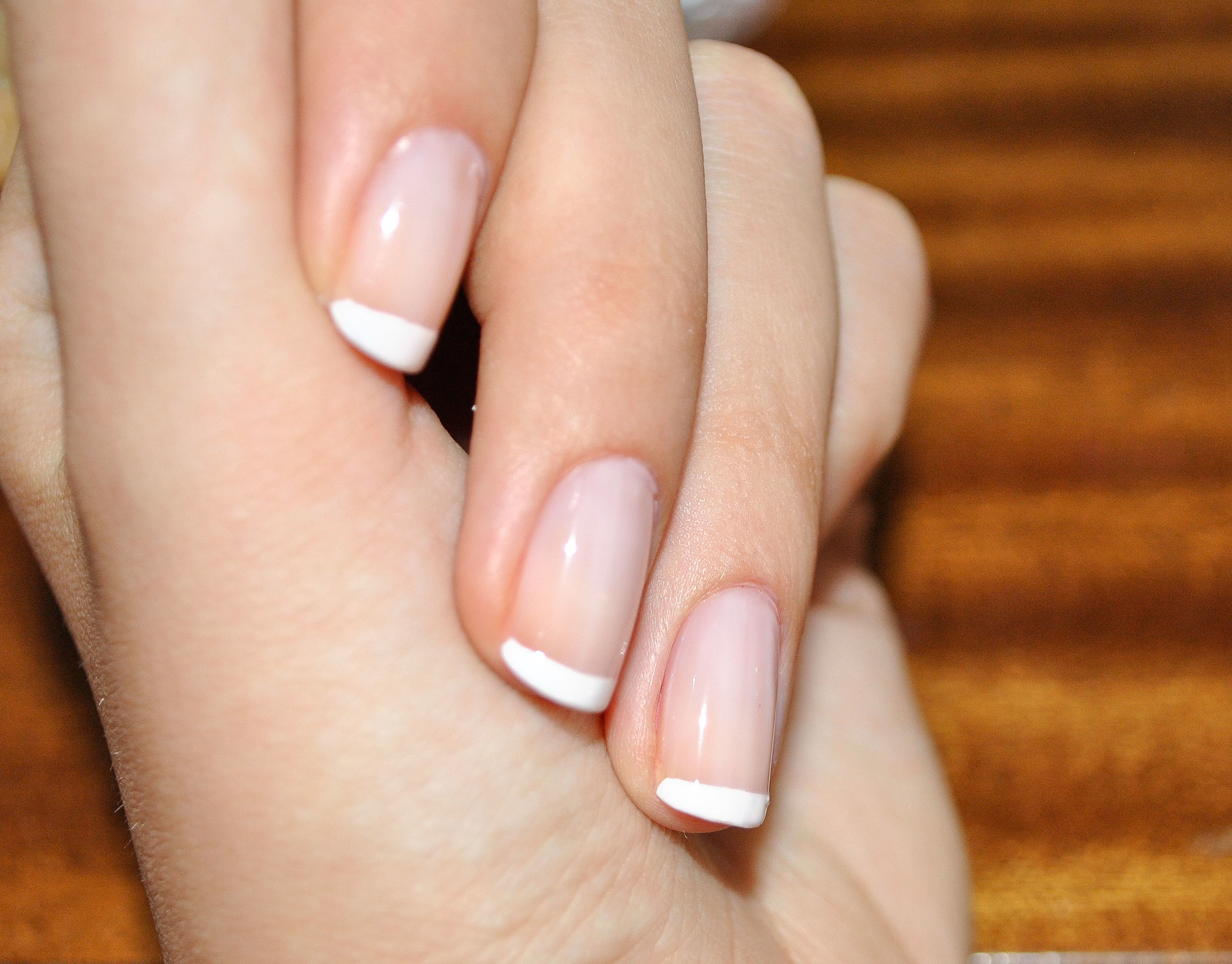 FRENCH MANICURE on own nails.jpg
