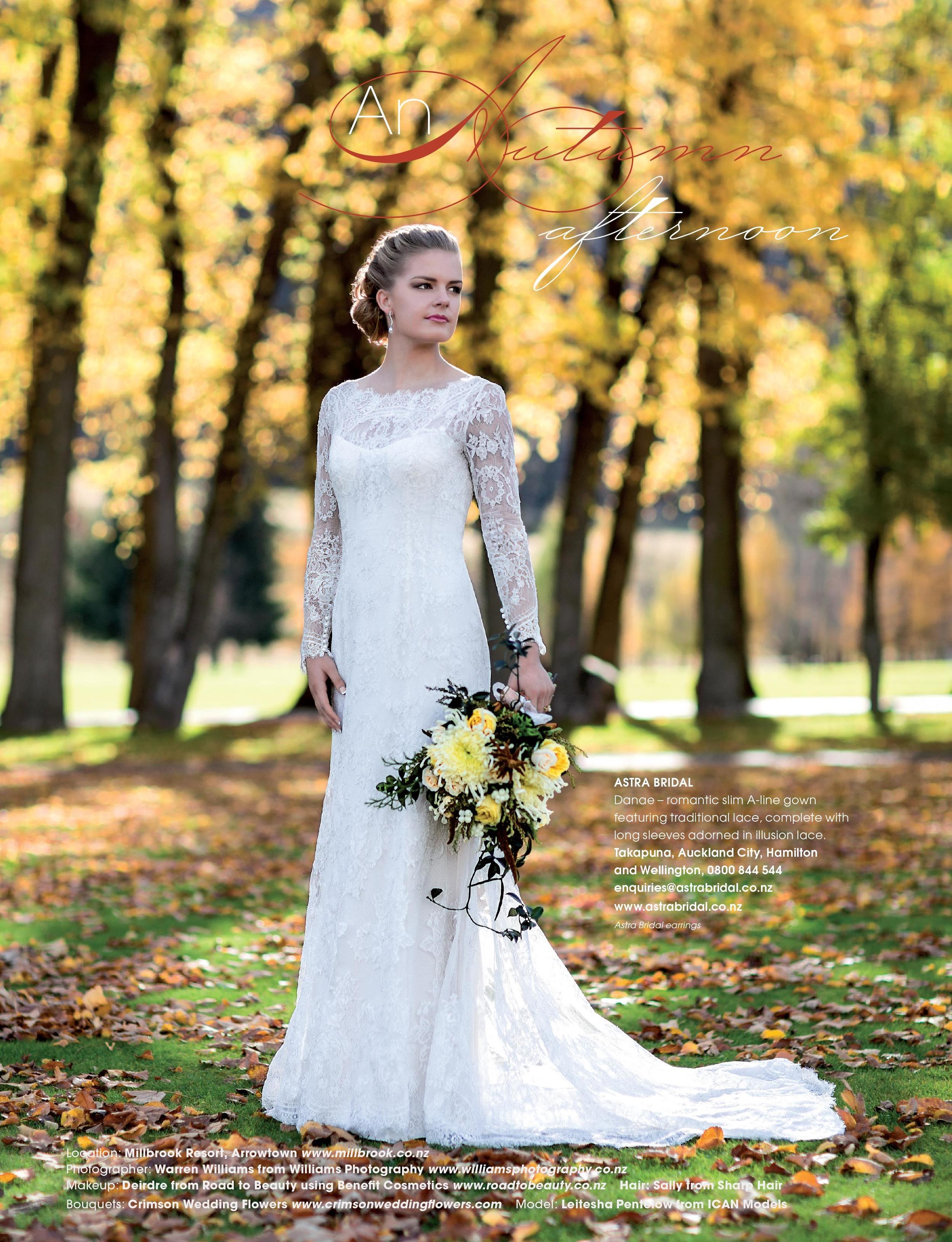 Wanaka-wedding-makeup-bride-and-groom7